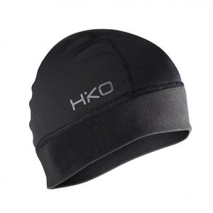 klobuk Hiko sport Teddy 50800, Hiko sport