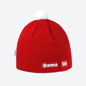 klobuk Kama J50 100 bela 2020, Kama