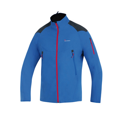 jakna Direct Alpine Avto Torre blue, Direct Alpine