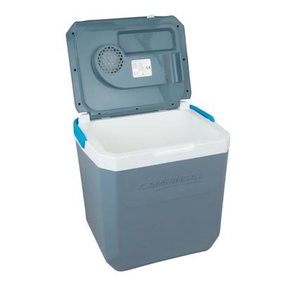 termoelektrični hlajenje box Campingaz Powerbox ™ plus 24L AC / DC EU, Campingaz