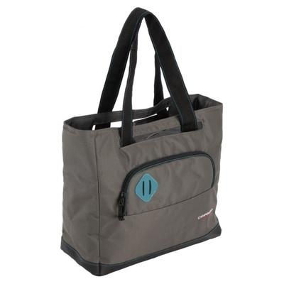 Nakupovanje hlajenje torba Campingaz pisarna Nakupovanje torba 16L, Campingaz