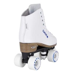 treking skate Tempish CLASSIC STAR, Tempish