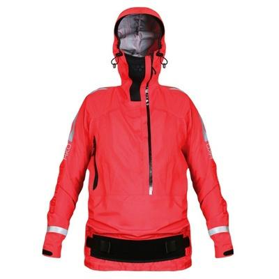 Vodni jopič Hiko CONQUEST rdeč, Hiko sport