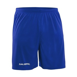 kratke hlače SALMING Core Kratke hlače Royal, Salming