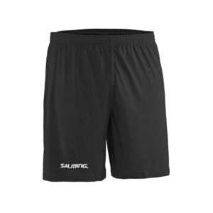 kratke hlače SALMING Core Kratke hlače črna, Salming