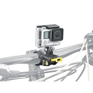 imetnik kamere Topeak ŠPORT CAMERA MULTI-MOUNT TC3010, Topeak