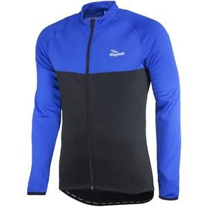 moški kolesarjenje majica Rogelli Calusa 001.523, Rogelli