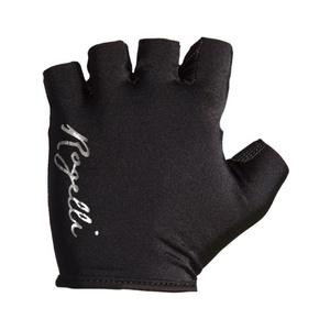 ženske kolesarjenje rokavice Rogelli dolgočasno 010.610, Rogelli