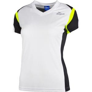 ženske funkcishelna majica Rogelli EABEL 820.216, Rogelli