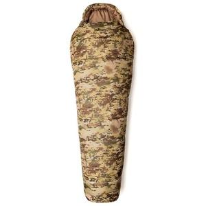 spanje torba Snugpak SLEEPER EXTREME multicam, Snugpak