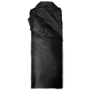 spanje torba Snugpak JUNGLE črna, Snugpak