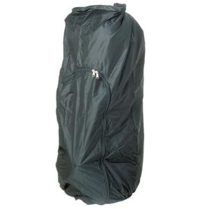 promet torba na nahrbtnik DOLDY Cargobag črna, Doldy