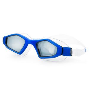 kopanje očala Spokey RAMB blue, Spokey