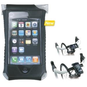 torba Topeak SmartPhone Dry Bag za iphone 4 TT9816B, Topeak