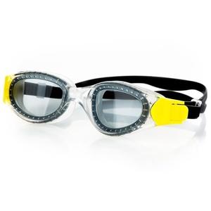 kopanje očala Spokey SIGIL črna, Spokey