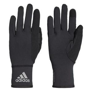 rokavice adidas Climalite BR0694, adidas