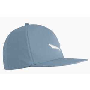 cap Salewa PEDROC DST CAP 27788-0310