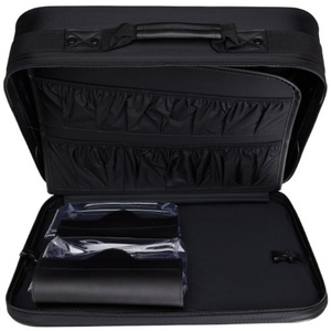 torba adidas FB MEDICAL CASE Z10086, adidas