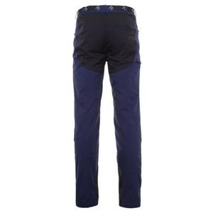 hlače Direct Alpine Patrol 4.0 indigo / črna, Direct Alpine