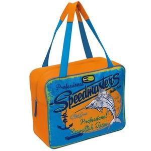 hlajenje torba Gio Style EVOLUTION srednje, Gio Style
