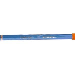 Floorball palica EXEL P100 BLUE 2.6 101 OVAL MB, Exel