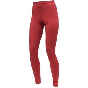 ženske spodnje hlače Devold Expedition GO 155 110 A 206A, Devold