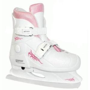 hokej skate Tempish širitev dama Pink, Tempish