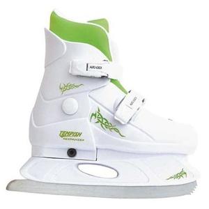 hokej skate Tempish širitev dama Zelena, Tempish