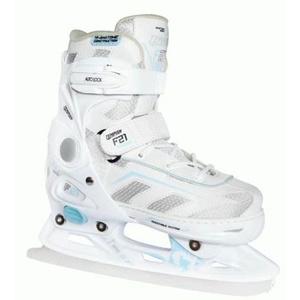hokej skate Tempish F21 Ice dama New, Tempish