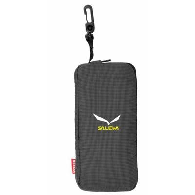 Primer za mobilni telefon Salewa SMARTPHONE IZOLATOR 27842-0910, Salewa