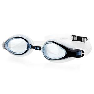 kopanje očala Spokey COBRA belci, Spokey