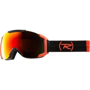 očala Rossignol Maverick HP SSher blaze S1+S2 RKGG203, Rossignol