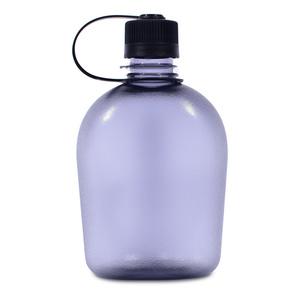 steklenica Pinguin Tritan bučka 0,75L siva, Pinguin