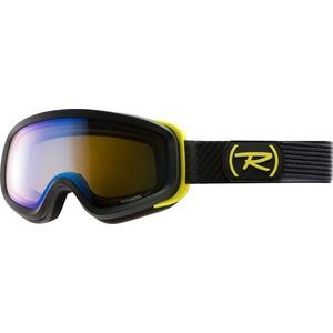 očala Rossignol Ace AMP rumena sph RKGG206, Rossignol