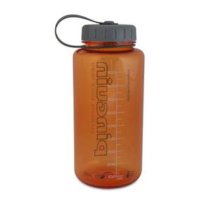steklenica Pinguin Tritan Fat Bottle Oranžna 2020 1000 ml, Pinguin