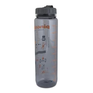 steklenica Pinguin Tritan Slim Bottle siva 2020 1000 ml, Pinguin