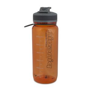 steklenica Pinguin Tritan šport Bottle 0,65L oranžna, Pinguin