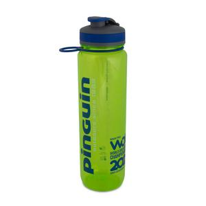 steklenica Pinguin Tritan šport Bottle 1,0L zelena, Pinguin