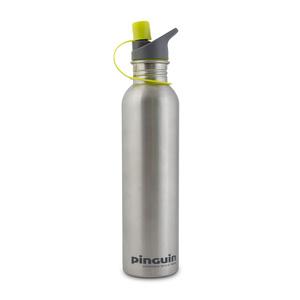 steklenica Pinguin Bottle L New, Pinguin