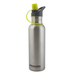 steklenica Pinguin Bottle S New, Pinguin