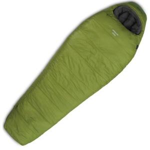 spanje torba Pinguin Micra CCS, Pinguin