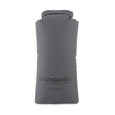 Torba Pinguin Suha vreča 10 L, Pinguin