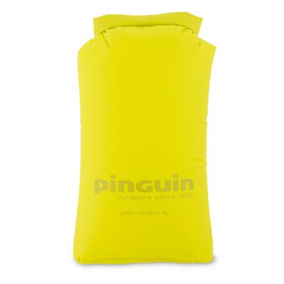 Torba Pinguin Suha vreča 5 L, Pinguin