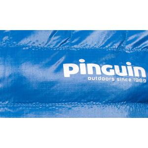 jakna Pinguin Hill jakna Petrol, Pinguin