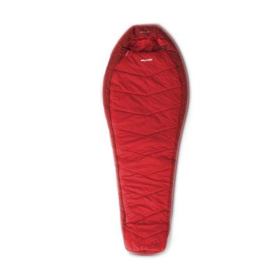 Spalna vreča Pinguin Comfort PFM rdeča, Pinguin