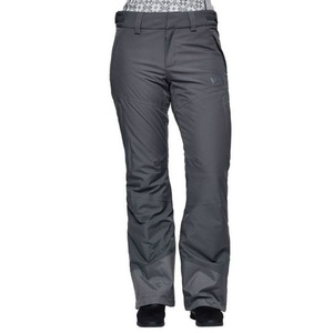 ženske šport hlače Kari Traa čakalna vrsta flip Dove, Kari Traa