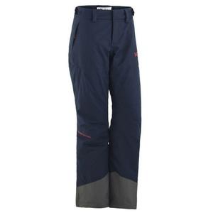 ženske šport hlače Kari Traa čakalna vrsta flip Naval, Kari Traa