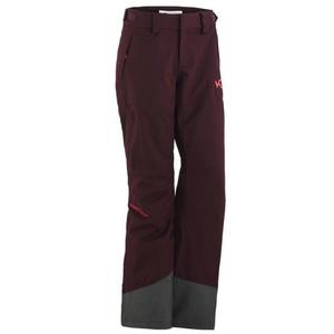 ženske šport hlače Kari Traa čakalna vrsta flip Jam, Kari Traa