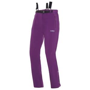 hlače Direct Alpine Sissi dama vijolična, Direct Alpine