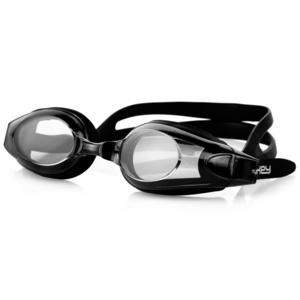 kopanje očala Spokey ROGER črna, Spokey